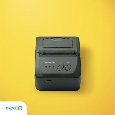 OKEO BT-PRINTER02